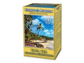 12148 Vata Tea