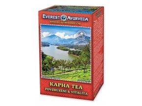 12149 Kapha Tea