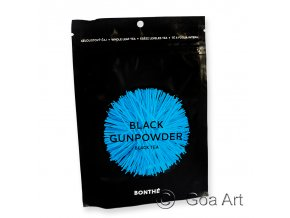 12213 Gunpowder Black