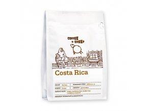 12539 Kava Costa Rica SHG
