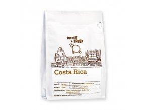 12540 Kava Costa Rica SHG