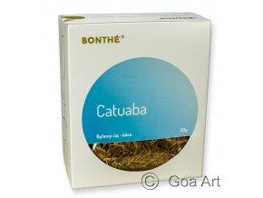 12642 Catuaba