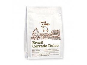 12680 Kava Brazil Cerrado Dulce