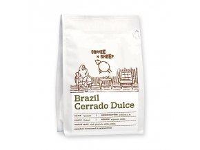 12681 Kava Brazil Cerrado Dulce