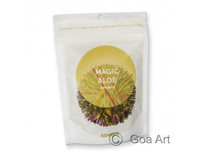12776 Rooibos Magic Aloe