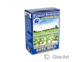 12831 Gotu Kola