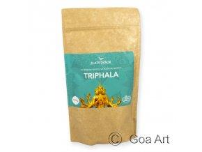12832 Ajurvedska kava Tripala