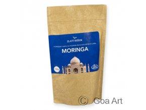 12834 Ajurvedska kava Moringa