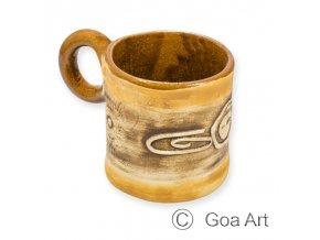 301284 Hrncek Goa stredny