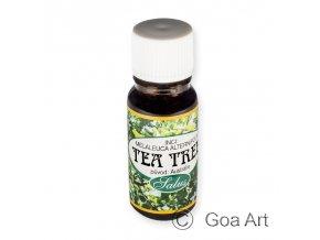 400151 Tea Tree