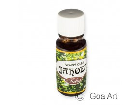 400525 Jahoda