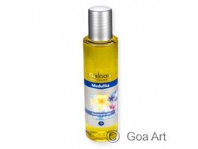 400787 Olej kupelovy medovka