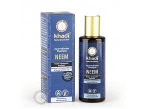 Neem - šampón