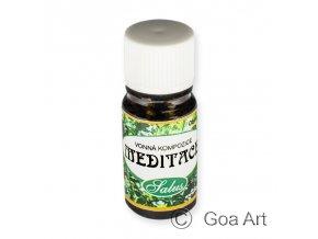 401395 Meditacia