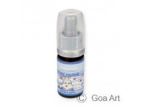 401540 olej detsky Prvy zubok