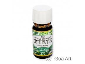 401571 Myrta