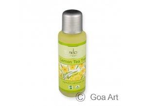 400782 Olej odlicovaci Lemon tea tree