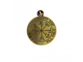 Amulet Radosť zo života