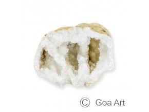 602824 Geoda Kristal Maroko