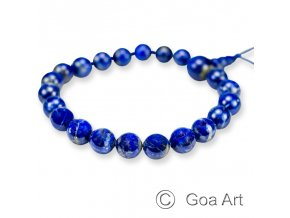 603016 Lapis lazuli naramok energeticky A