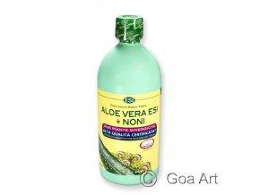 700168 Aloe Vera Noni