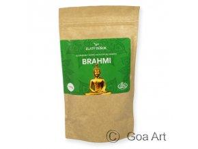 700289 Kava Ajuevedska Brahmi
