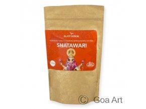 700290 Kava Ajurvedska Shatawari