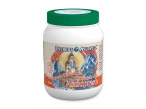 700457 Bylinny elixir Asthiprash