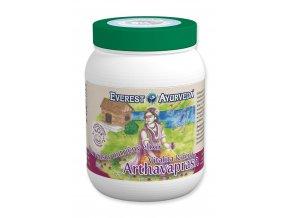 700460 Bylinny elixir Arthavaprash