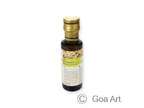 700557 Olej arganovy BIO