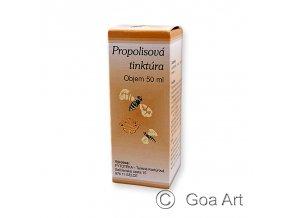 700773 Propolisova tinktura