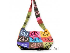 1000664 Taska Peace