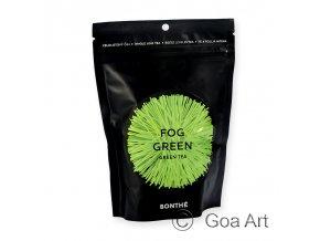 11125 Fog green