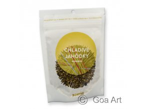 12081 Rooibos Chladive jahodky