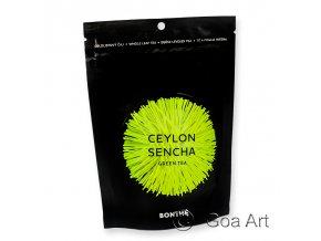 12654 Ceylon Sencha