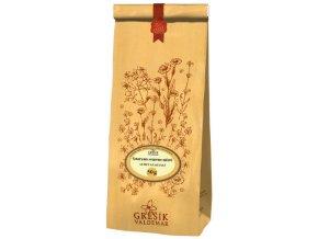 guarana semeno mlete