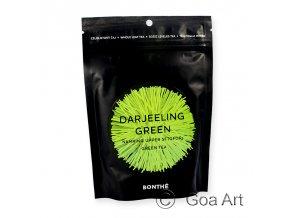 13294 Darjeeling Green Namring Upper SFTGFOP1