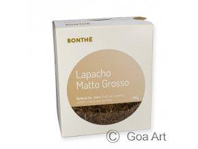 13302 Lapacho Matto Grosso