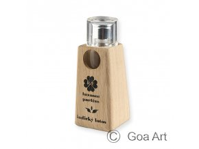 401740 Luxusny parfem indicky lotos