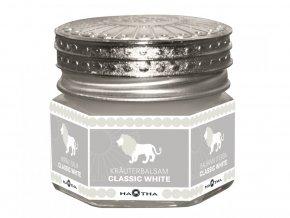 classic white 18ml