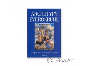 900005 Archetypy zverokruhu