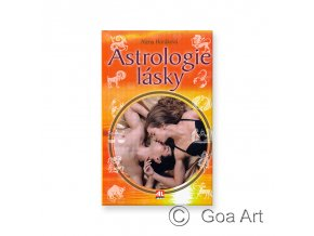 900882 Astrologie lasky