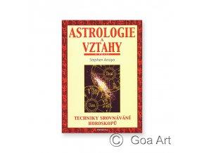 900799 Astrologie a vztahy v praxi