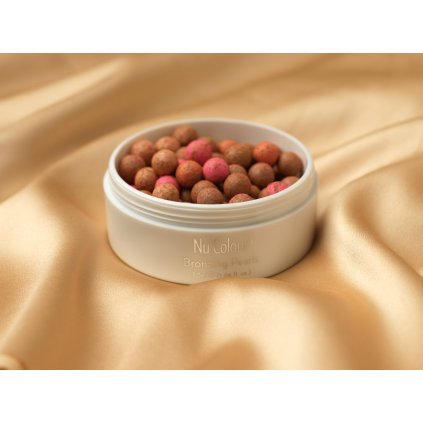 nu skin nu colour bronzing pearls product picture (2)