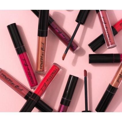 nu skin nu colour powerlips fluid product picture (14)