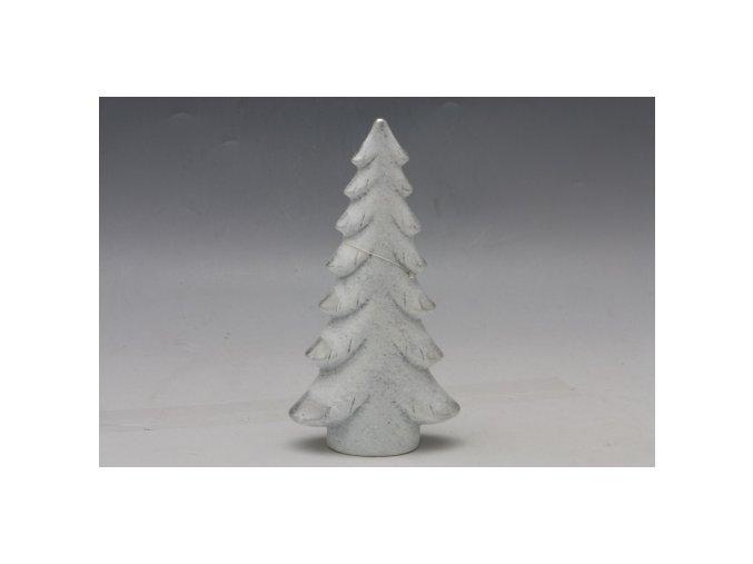 Stromek keramický L