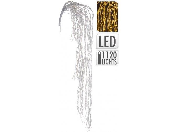 Závěsné osvětlení, 1120 LED