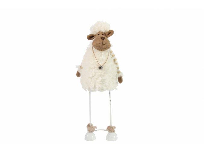 Ovečka Dorsey stojící S