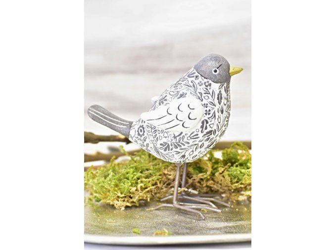 Ptáček Else M