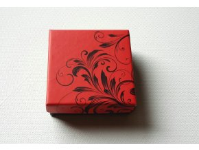 680 luxusni darkova krabicka na sperky no 1